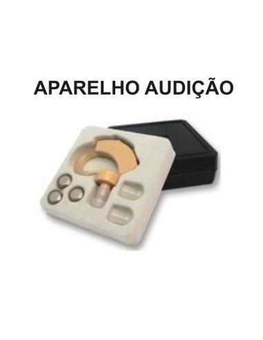 APARELHO AUDITIVO OFERTA DE CAIXA