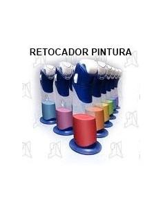 PAINT BUDDY MINI ROLO PINTAR -REPARADOR DE PINTURA