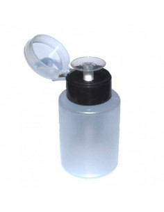 DISPENSADOR DE LIQUIDOS 200 ML