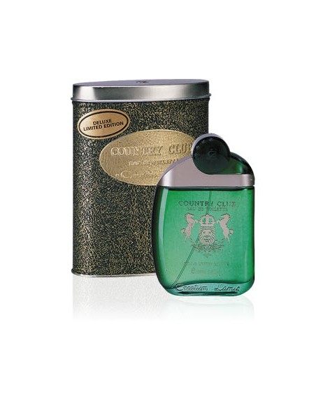 COUNTRY CLUB 100 ml. C. LAMIS / POLO BY RALPH LAUREN