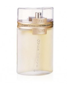 OVERDRIVE UP 100ML CREATION LAMIS /Nº5 BY CHANEL