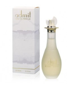 SRA. ADMIT 100 ml. C. LAMIS / J'ADORE BY CHRISTAIN DIOR