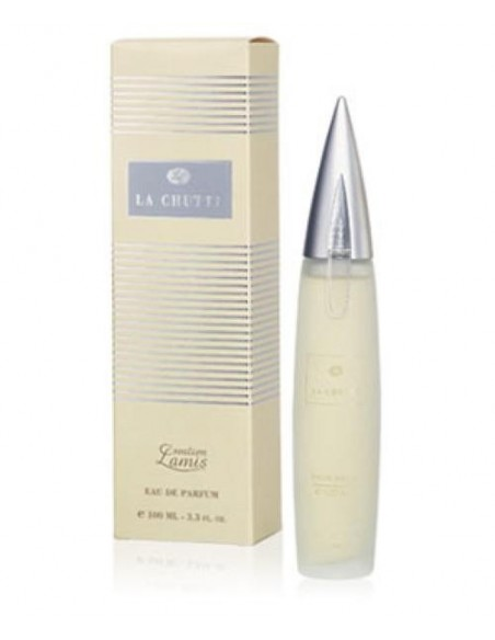 LA CHUTE 100 ml. C. LAMIS / L'EAU D' ISSEY BY ISSEY MIYAKE