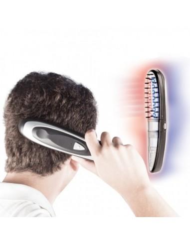 power grow comb tv