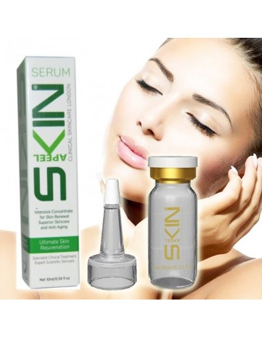 SERUM ACIDO HIALURONICO HYAGEN 50ML