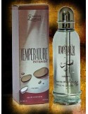 TEMPERATURE INTENSE 100 ml. C. LAMIS-FAHRENHAIT 32 BY