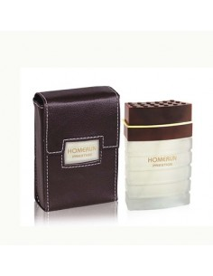 Homerun Classic -CHANEL ALLURE HOMME – chanel