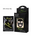MASCARA NEGRA PORTUGAL BLACK MASK