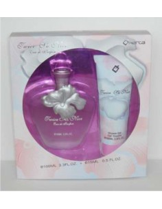 TWICE AS NICE 100ML - ANAIS ANAIS – CACHAREL+ GEL DE BANHO
