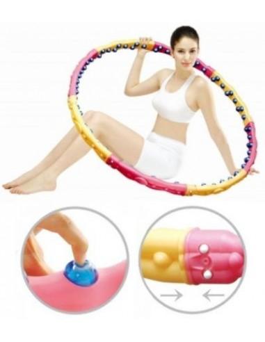 Hula Hoop Dynamik W 2.3 kg