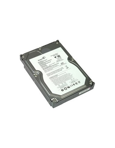 DISCO 1000GB SEAGATE