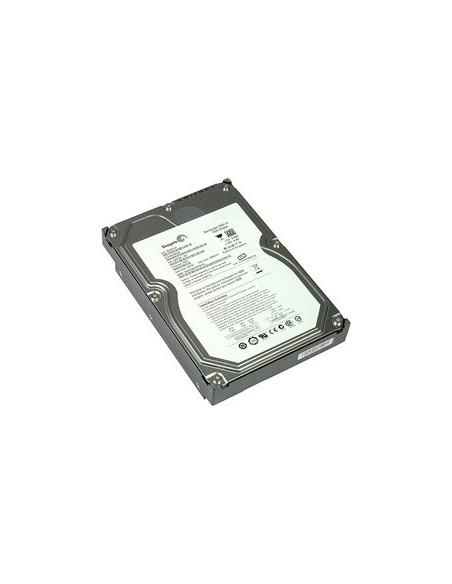 DISCO 1TB ( 1000 GB ) SATA II SEAGATE 32MB 7200RP