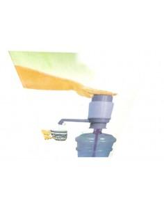 Bomba/Puxador de água