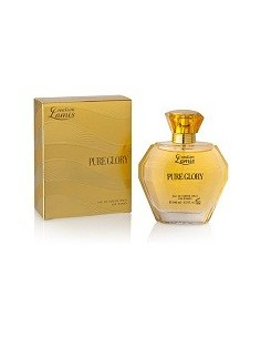 PURE GLORY 100ML / IDOLE – EMPORIO ARMANI