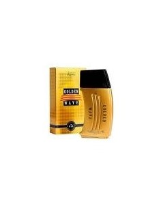 GOLDEN WAVE 100ML / 1 MILLION –PACO RABANNE