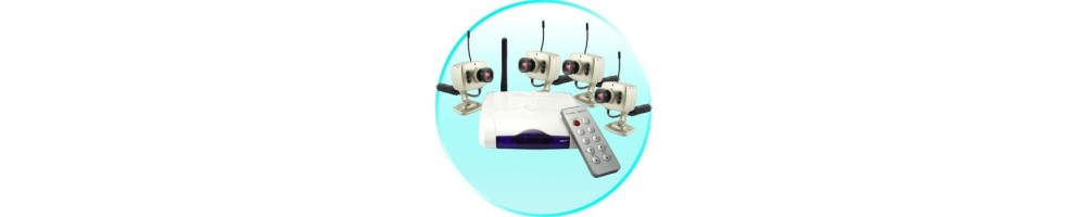 Vigilancia e Espionagem