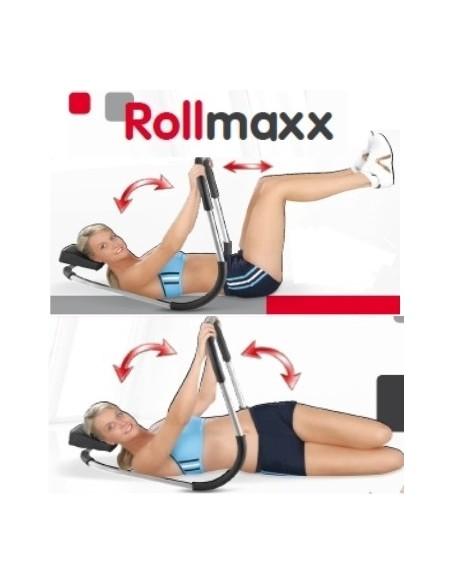 Acessórios Fitness/Musculação