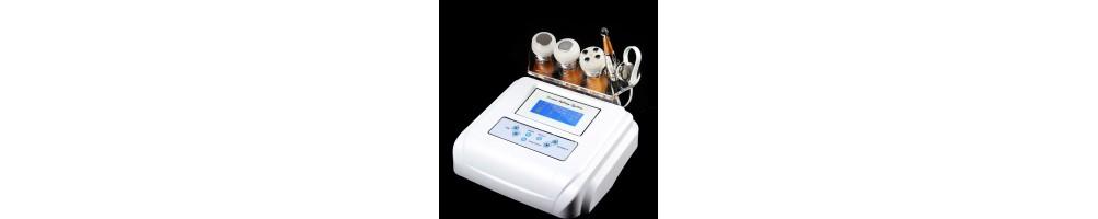 Maquinas de Mesoterapia
